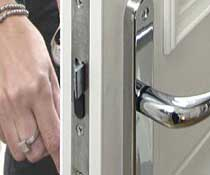 Estate Locksmith Store Kansas City, MO 816-826-3084